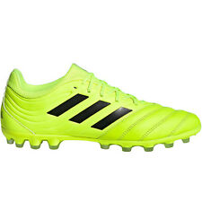 adidas Performance Mens Copa 19.3 Artificial Ground Football Boots - 6 UK