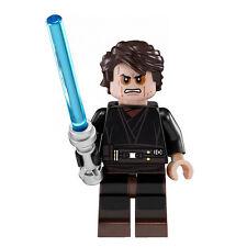 LEGO® Star Wars™ Anakin Skywalker (Sith Face - 9494)