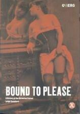 Dress, Body, Culture: Bound to Please : A History of the Victorian Corset by...