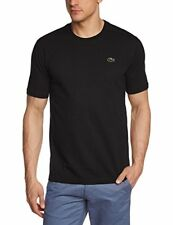Lacoste Th7618 - T-shirt Homme