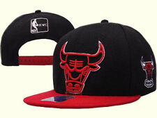 Snapback bulls Cap 47 BRAND BLOGGERS Last Kings Tisa Obey Dope Taylor Gang NEW