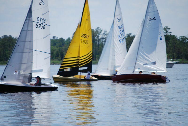 IBX Boatworks