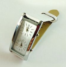Unbranded Women's Rectangle Adult Wristwatches