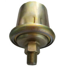 "Faria Oil Pressure Sender - 1/8"" (NPTF American 80 PSI) Dual Standard"