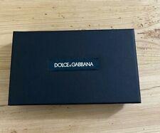 Cover iPhone 6 PlusDolce & Gabbana in Pelle di colore Rosso - Lyst