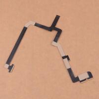 Flexible Gimbal Flat Ribbon Flex Cable Part 36 For DJI Phantom 4 Durable