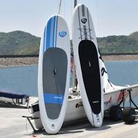 Stand up Paddle Gonflable Planche de Paddle Board Planche de surf