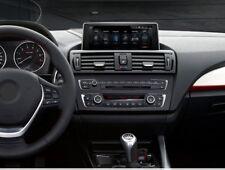 For BMW 1/2 series F20 F21 F22 F23 F45 Android 4 GPS Satnav Headunit Radio Navi