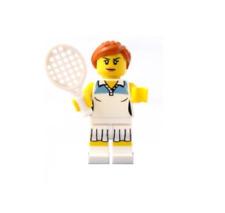 Lego Figurine Minifigure Série 3 - 8803 - Choose Minifig - Au choix