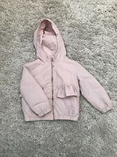 next pink jacket 2-3 Yrs