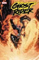 GHOST RIDER RETURN OF VENGEANCE #1 [APR201023] MARVEL COMICS