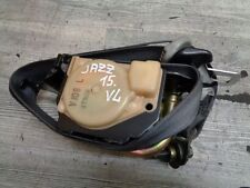 Honda Jazz II GD Gurt Vorne Links (15)