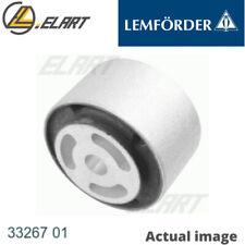 MOUNTING TRANSFER GEAR FOR MERCEDES BENZ SL R230 M 113 963 M 113 992 LEMFORDER