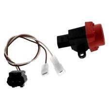 Ford F-150 1975-2003 Standard FV-7 Intermotor™ Fuel Pump Cutoff Switch