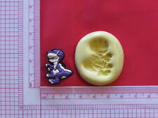 T Rex Dinosaur Silicone Mold Resin Clay Candy A924 Resin Candy Chocolate