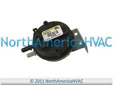 OEM Reznor Honeywell Furnace Heater Air Pressure Switch 197028 RZ197028 -0.65
