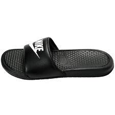 Nike Badeschuhen für Mädchen