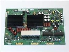 6871QYH039A/B Y Sustain Board LG 50PX4D No Picture