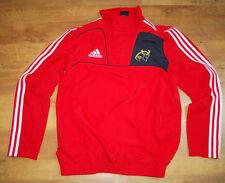 adidas Munster wind jacket (Size S)