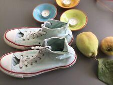 Converse Chucks Mint günstig kaufen | eBay
