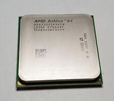 AMD Athlon 64 3200+ 2 GHz - ADA3200IAA4CW Socket AM2