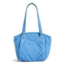 Vera Bradley Glenna Shoulder Bag~Sky Blue~NWT!!!MSRP$108