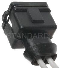 Fuel Injector Connector Standard S-697 Reman