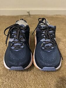 Hoka One One Gaviora 2 Women's Running Sneakers 7.5D