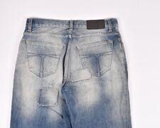 Tiger of Sweden Vivienne Patches Men Jeans Size 29/32