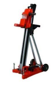 Rural Max Dimond Core Drill Stand