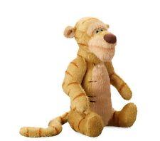 NWT Christopher Robin Plush Tigger winnie the pooh Disney Store Limited Edition