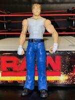 WWE DEAN AMBROSE MATTEL BASIC SERIES WRESTLING ACTION FIGURE AEW JON MOXELEY