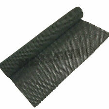 Non-slip Grip Mat 45x125cm Work Surface Carpet tool box chest car Router