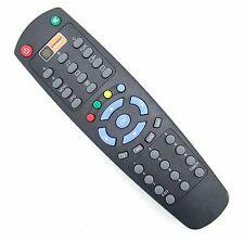 Original Cyfrowy Polsat mando a distancia rc01-1035 piloto para hd5000/f300