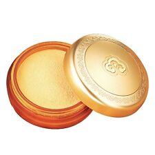 The History of Whoo Gongjinhyang:Mi Jewelry Powder #1 28g (Track Srv.) BELLOGIRL