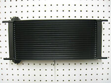 Legends Race Car, Baby Grand Stockcar, Setrab Oil Cooler 920M221-2P, 51-07945-01