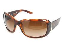 Versace Damen Sonnenbrille   Mod 4132 461 13  63mm  havanna  P  2  T 8