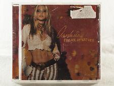 Anastacia Freak Of Nature