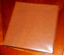 ALBUM & FEUILLES SAFE DUAL FRANCE --> 2000/2002 <-- + CARNETS/BF. ▓ PROMO ▓