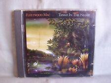 Fleetwood Mac- Tango in the Night- Manufactured in Germany WIE NEU