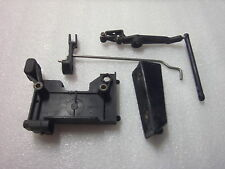Evinrude Outboard 9.9 HP 1996 Various Parts