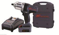 "Ingersoll Rand IR IRT W7150 20V 20 Volt 1/2"" Drive Cordless Impact Gun Wrench"