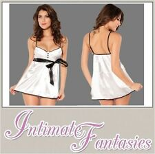 Nylon Glamour Nightdresses & Shirts for Women