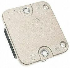 Standard Motor Products LX621 Ignition Control Module