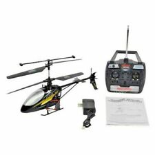 FX045 4CH  R/C HELICOPTER ( WITH GYROSCOPES SYSTEM )