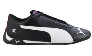 PUMA BMW Mms R-Cat Trainers Sports Shoes Men's Shoes Motosport BMW