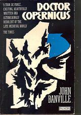 JOHN BANVILLE - Doctor Copernicus P/B