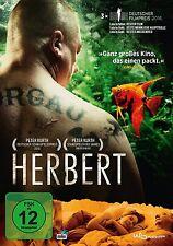 HERBERT   DVD NEU  PETER KURTH/LINA WENDEL/LENA LAUZEMIS/+