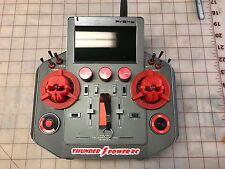 FrSKY Taranis Horus X12S Rotor Riot Gimbal Protectors (2 PCS) | USA MADE!