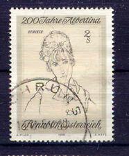 Österreich_1969 Mi.Nr. 1314 Albertina 2000 Jahre